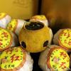 柠檬红茶 散装 专业批发 小柠红 柠檬古树红茶500g