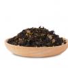 散装称重 非茶包 拼配花草茶调味茶组合型花茶500克