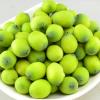 预售新鲜水果莲蓬水果莲子莲米绿莲子嫩莲蓬现摘发货加冰保鲜