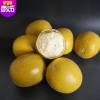 真空黄金低温脱水罗汉果大果礼盒装 一份16个 广西桂林特产