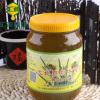云南大姚野坝子蜂蜜1kg 农家土蜂蜜原生态野生蜂蜜送礼 厂家批发