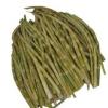 供应小竹笋