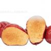 枣和田大枣特级 新疆特产红枣500g散装休闲零食批发 干果一件代发
