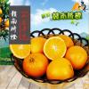 江西新鲜赣南脐橙10斤装精品水果 大果 新鲜橙子产地直发包邮