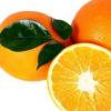 预售赣州特产赣南脐橙新鲜国产水果橙子大约5斤一件代发
