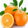 水果中的精品赣南脐橙现大量直供不催熟不打蜡 精品15斤装 9省包邮