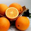 新鲜赣南脐橙不打蜡不催熟无公害 精品15斤装 9省包邮