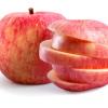 正宗陕西洛川红富士 70# 16颗装精品果 3.1kg 洛川苹果农家新鲜好吃的有机水果 包邮