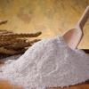 厂家直销 5kg原麦粉 农家粉批发小麦粉