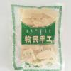 牧民手工酸奶片/干奶片 自制无添加酸奶片 散装简装包装需称重