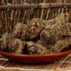 500g岷县中药材当归头 农产品种植当归头 甘肃野生无硫当归批发