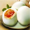 供应优质出油咸鸭蛋