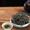 茉莉花茶飘雪横县广西浓香礼盒新大一件代发散茶批发包装茶叶花茶
