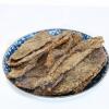 供应猪肉片特产爆款景区批发休闲零食包邮厂家5斤正宗直销小吃