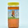 秦原态蜂蜜 自产中华蜂瓶装百花蜜 厂家直销可定制批发