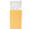 小米 新小黄米月子米孕妇小米粥 优质熬粥小米 2斤真空 OEM代加工