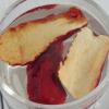 新疆特产和田大枣干 香甜酥脆煲汤枣片500g休闲食品 散装红枣果干