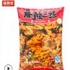香味园苗外婆酱腌菜榨菜 麻辣三丝2.5kg 下饭菜生产厂家批发包邮