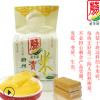 【厂家直销】850克真空装大白谷黄小米超市代理电商经销拿货首选