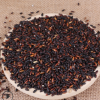 厂家直销东北粮食黑米农家自产五谷杂粮批发优质散装粗粮黑糯米