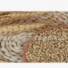 五谷豆浆杂粮优良杂粮 脱皮大麦仁厂家批发欢迎来电选购
