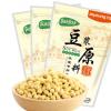 厂家直销 九阳阳光豆坊 经典原味豆浆原料375g 豆浆专用