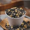 厂家直销批发 烘培五谷杂粮 黑豆黑芝麻原料 低温烘培粗粮谷饮