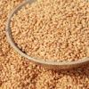 厂家直销小麦 酿酒原料 五谷杂粮 农家饲料小麦粒 袋装50kg