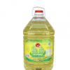 兴鹭特醇一级大豆油20l 压榨大豆油 优质食用大豆油
