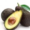 秘鲁牛油果 新鲜水果 6个装 切开即食