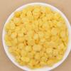 大量现货供应玉米片 营养早餐玉米片 保存时间长 易携带玉米片