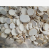 低温烘焙铁棍山药 磨粉专用 熟铁棍山药圆片