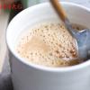 海宁大维 白芸豆奶茶 淀粉抑制酶 港式原味奶茶支持OEM贴牌代加工