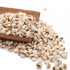 海宁大维 熟薏仁 熟薏米粉 纯粉 低温烘培散装 支持OEM代加工