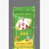 常州常金凤生态10KG软香米江苏
