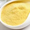 厂家直销面粉 优质玉米面粉2.5kg 批发100-200目