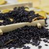 新乡豫之星五谷杂粮富硒黑花生 带壳 绿豆粉皮丝 低价直销招代理