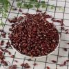 批发散装粮食红豆 农家自产散装粗粮红豆 五谷杂粮批发赤小豆