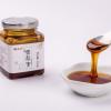 厂家批发营养品雪梨膏 150g/瓶传统滋补品雪梨膏一件代发