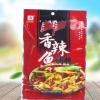 酸汤鱼火锅调料厂家香辣鱼调料酱料酸菜鱼火锅底料串串香调料贴牌