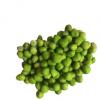 优质美国加拿大甘肃干豌豆青豌豆干货跑江湖地摊热卖货源10元模式