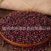 厂家供应五谷熟制红豆五谷杂粮批发农家小红豆熟制非转基因红豆