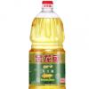 金龙鱼食用油批发 精炼一级大豆油 1.8L 特价 促销
