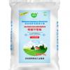 爱菊 哈萨克斯坦进口特一高筋面粉 5kg 厂家直销 无添加剂面粉