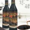 山西特产手工醋 零添加六度老陈醋 传统古法酿造食醋批发