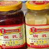 豆腐乳。低盐新产品上市、不含任何防腐剂和甜味剂、9折促销