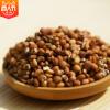 产地直销红薏米薏苡仁米薏米仁粥粗杂粮量大从优真品真空包装999g