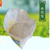 【批发】贵州小米贵州优选小薏米98薏米美白 25kg