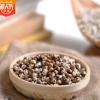 产地货源直销薏米仁薏米薏仁花茶罐装125g天然花草茶oem代加工