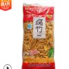 腐竹干货豆皮厂家直销腐竹豆制品干货批发5斤装